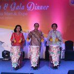 Pasar Wisata Terbesar Kembali Ke Jakarta