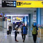Pengeluaran Wisatawan Muslim Berpusat Di Asia Pasifik