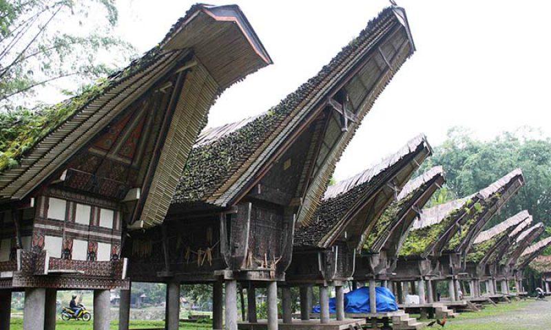 Tiga Program Promosi Pariwisata Sulawesi Selatan