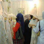 Standar Hotel Untuk Wisatawan Muslim Diluncurkan