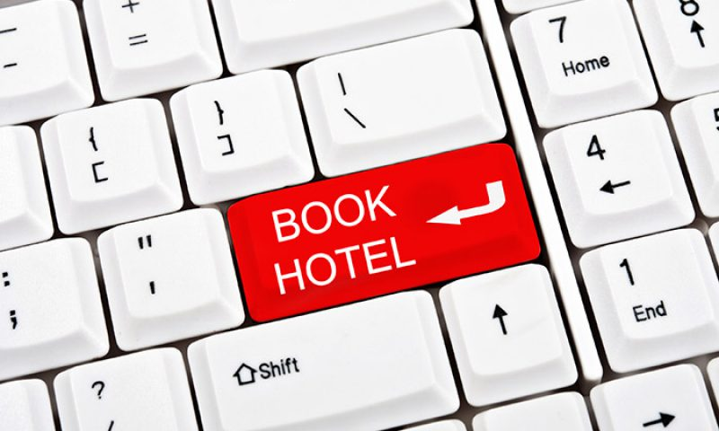 Agoda Mengungkap Waktu Paling Tepat Untuk Mendapatkan Hotel Murah