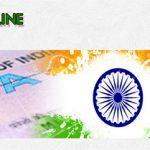 Lebih Dari 200.000 Turis Menggunakan Visa Elektronik