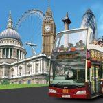 Visa Wisata Ke London Diperpanjang Hingga 2 Tahun