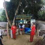 Potensi Indonesia Sebagai Destinasi Wisata Insentif
