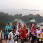Indie Travel Mart 2015 Hadirkan Destinasi Wisata Tersembunyi