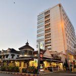 Kagum Hotels Diskon Tarif Kamar