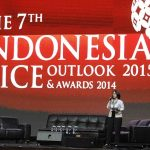 Indonesia MICE Outlook 2016 Dibuka Hari Ini