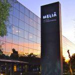 Melia Hotels International Dinobatkan Sebagai Best Hotel Group