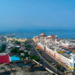 Upaya Peningkatan MICE Di Sulawesi Utara