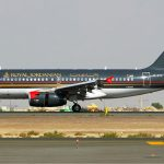 Royal Jordanian Membuka Rute Ke Indonesia