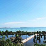 Jawa Tengah Unggulkan 4 Destinasi Di 2016