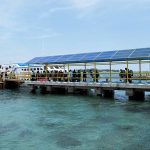 Jateng Fokus Pembangunan Infrastruktur Pariwisata