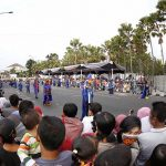Wonderful Artchipelago Carnival Indonesia: Brand Karnaval Indonesia