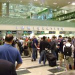 Batasan Visa Di Dunia Semakin Tipis