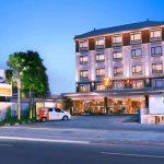 Plateno Group Target Membuka 25 Hotel Dalam Setahun