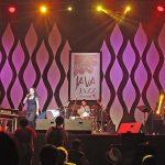Java Jazz 2016 Minim Panggung