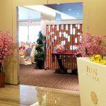Menikmati Kuliner Oriental Asli Di Han Palace Chinese Restaurant
