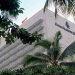 Four Seasons Akan Membuka Hotel Mewah Di Jakarta