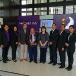 Premier Inn Berekspansi Ke Indonesia
