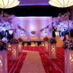 Grand Mercure Jakarta Harmoni Gelar Wedding Open House
