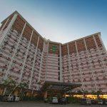 Syariah Hotel Solo Melayani Tamu Secara Syariah
