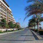 Dubai, Pasar Hospitality Terkuat Di Timur Tengah Dan Afrika