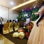 Pameran Pernikahan Pertama Di Grand Mercure Jakarta Harmoni