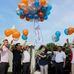 Batiqa Hotel Palembang, Pilihan Asian Games Ke-18