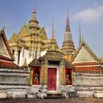 MICE Sumbang US$3,2 Miliar Terhadap PDB Thailand