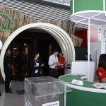 IFFINA Berganti Nama Menjadi Furniture Indonesia