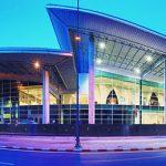 Sembilan Negara ASEAN Restui TMVS