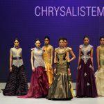 Indonesia Fashion Week 2016 Angkat Orisinalitas Indonesia