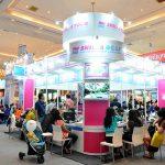13 Maskapai Internasional Ramaikan ASTINDO Fair 2016