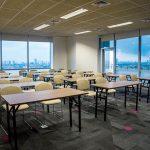 Alternatif Meeting Di Effist Suite Office