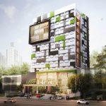 Whiz Prime Hotel Hasanuddin Makassar Resmi Beroperasi