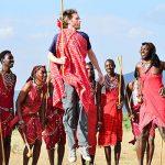 Kenya, Destinasi MICE Baru Benua Hitam