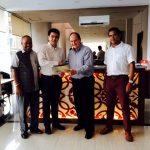 J Hotel Medan Berganti Brand Menjadi 7 Days Premium