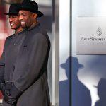 Four Seasons Hotels and Resorts, Perusahaan Terbaik Untuk Bekerja
