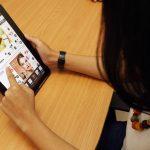 Sambut Ekonomi Digital Melalui IESE