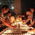 Millennium Hotel Sirih Jakarta Dukung Earth Hour 2016