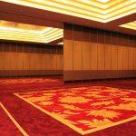 Bekasi Miliki Convention Hall Berkapasitas 2.000 Orang