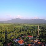 Mencari Jawara Baru Banten