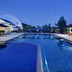 Hyatt Regency Bandung Berganti Nama Menjadi Hotel Aryaduta Bandung