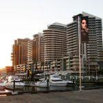 Melbourne Tawarkan Program Menarik bagi Grup MICE Internasional