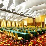 Hotel Ciputra Jakarta, Tempat Bekerja Terbaik di Asia