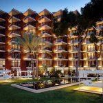 Kemewahan Gran Melia Hadir di Mallorca