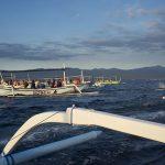 Tokoh Bali Harus Bermufakat Tentukan Nasib Wisata Bali Utara