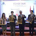 Mengembangkan Pariwisata yang Berkesinambungan di Bandung