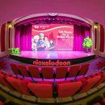 KidZania Singapura Membuka Pintu untuk Kegiatan MICE