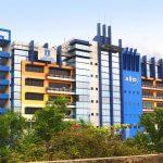 Pembuktian Mahasiswa Pariwisata dan Hospitaliti UBM